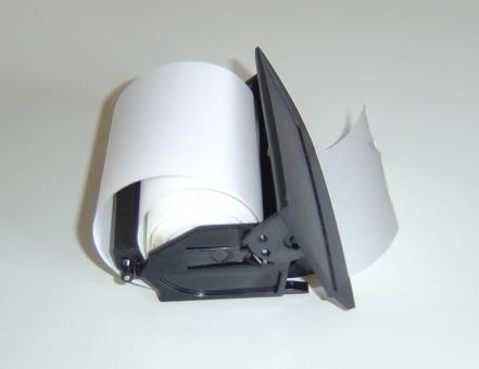 SRE Papierkassette für SE5000